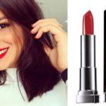 10 batons de Bruna Marquezine