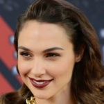 10 Makes de Gal Gadot
