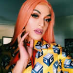 10 Makes de Pabllo Vittar