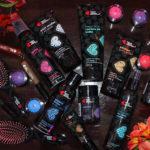 Quem Disse Berenice Lança Coleção de Maquiagem Para Cabelos