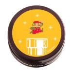 Shu Uemura lança coleção de make inspirada no Super Mario Bros