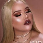 NikkieTutorials Lança Nova Coleção com a Ofra Cosmetics