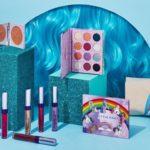 My Little Pony x ColourPop: a coleção vintage mais fofa dos últimos tempos