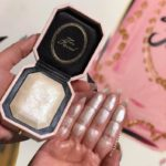 Diamond Light: o novo iluminador desejo da Too Faced