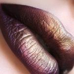 10 Lip Arts da Nah Melo