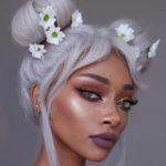 10 Blogueiras de Beleza Negras Para Você Seguir Já!