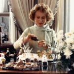 Grandes Nomes do Mundo da Beleza: Estée Lauder
