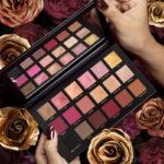Paleta Rose Gold da Huda Beauty É Reformulada