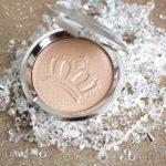 Becca Cosmetics lança iluminador inspirado no casamento real