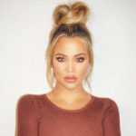 10 Makes Belas da Khloé Kardashian