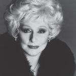 Grandes Nomes do Mundo da Beleza: Mary Kay Ash