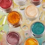 Jelly Much: a nova sombra gelatinada da Colourpop