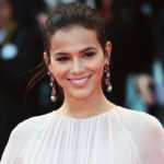 10 Makes Lindas de Bruna Marquezine