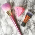 10 Formatos de Esponja Para Você Conhecer Já!
