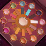 A Nova Paleta Zodiac Loves Signs da BH Cosmetics