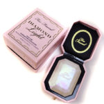 Diamond Light - o iluminador Diamante da Too Faced