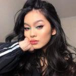 10 Influenciadoras Asiáticas de Beleza Para Você Seguir Já