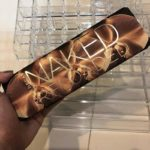 Reloaded: Urban Decay anuncia nova paleta Naked