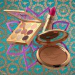 A coleção da MAC inspirada no Aladdin