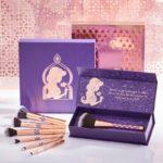 4 coleções maravilhosas inspiradas na Princesa Jasmine
