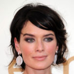 10 Makes Inspiradoras da Lena Headey