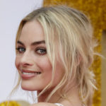 10 Makes Inspiradoras da Margot Robbie