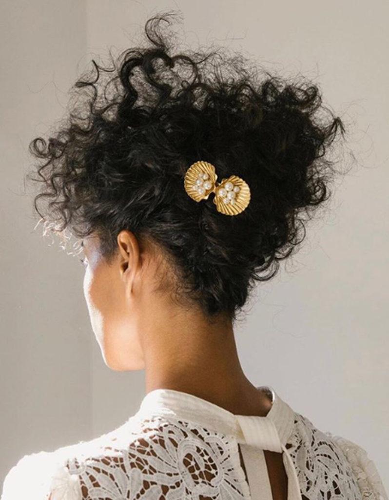 A arte do cabelo em CONCHAS !  Preseilha-Fashion-6-798x1024