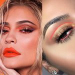 15 Makes inspiradas na Kylie Jenner