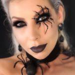 20 Makes Inspiradoras para o Halloween