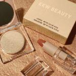 A Coleção Holiday 2019 da KKW Beauty com a Ulta