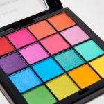 10 Paletas Neon Para Você Testar Já