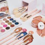 A Coleção Inspirada em Pisca-Pisca da BH Cosmetics