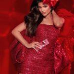 A Coleção Holiday 2019 da Kylie Cosmetics