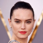 10 Makes Lindas da Daisy Ridley