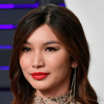 10 Makes Inspiradoras da Gemma Chan
