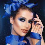 Classic Blue É A Cor de 2020- Saiba Como Arrasar Com a Tonalidade