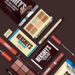 Etude House Lança Coleção de Make Inspirada em Hershey's
