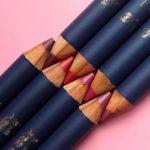 BT Max Lip: tudo sobre o nosso lápis com Efeito Plump