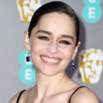 As Makes do BAFTA 2020