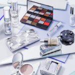 A Coleção Cristalizada da Makeup Revolution