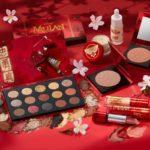 ColourPop Lança Coleção Inspirada em Mulan