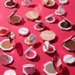Fenty Beauty Lança Linha de Blush e Bronzer em Creme