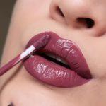 15 Maravilhosas de BT Gloss Sandra de Linha Bruna Tavares