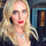 Top 10 Makes De Chiara Ferragni