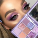 15 Makes usando as paletas Pastel Obsessions da Huda Beauty