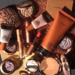A Nova Coleção Bronzing da MAC Cosmetics