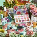 Garden Variety: A Coleção Floral Da ColourPop
