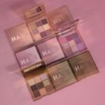 Haze Obsessions: As Novas Paletas De Huda Beauty