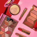 Pür Cosmetics Lança Nova Coleção Inspirada Na Barbie