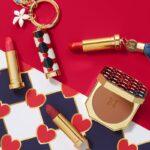 Top Lançamentos da Sephora Para O Fim De Ano